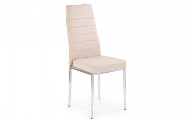 Стол K204 С