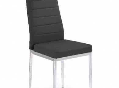 Стол К 204 С