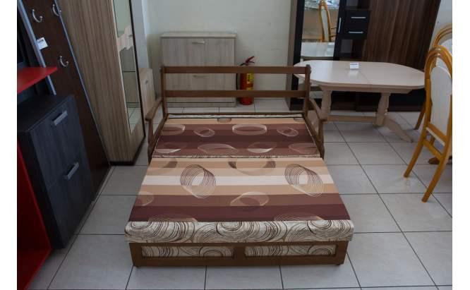 "Троен диван ""Габрово"""
