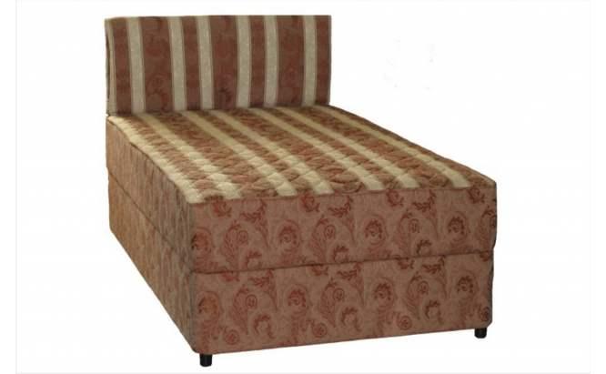 Tапицирана спалня Лион 1