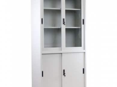 Метален шкаф CF -GL 2