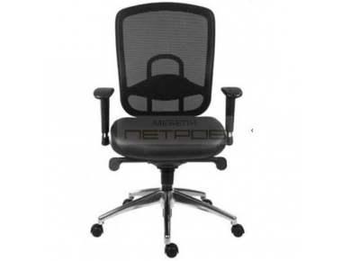 Офис стол BaRisto