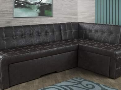 """ъглов диван """"Крес"""""""