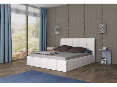"""Тапицирано легло """"Капри"""""""