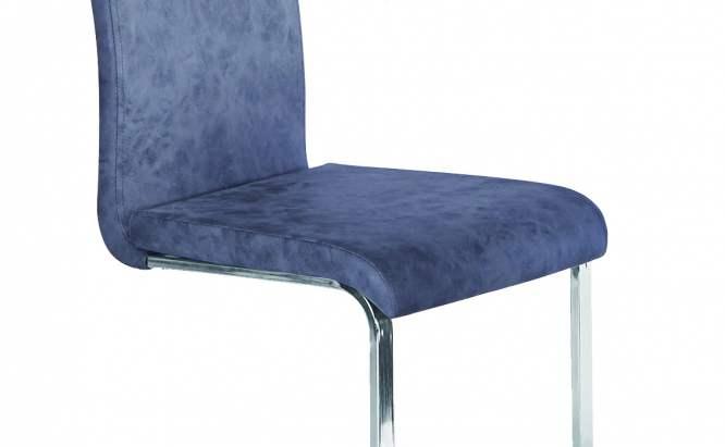 Стол K281