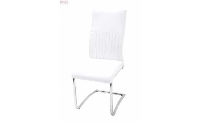 Стол K265