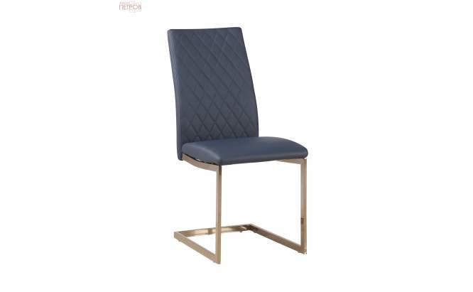 Стол K284