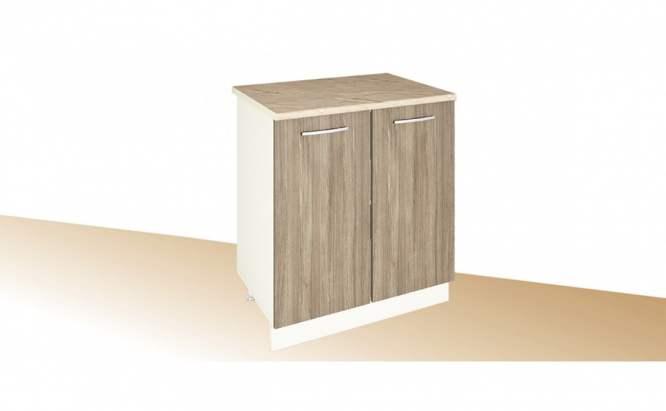 Модул PD 2 Долен кухненски шкаф