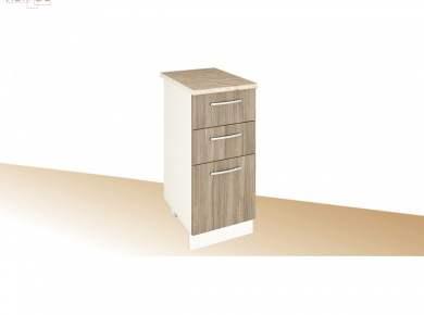 Модул PD 5 Долен кухненски шкаф