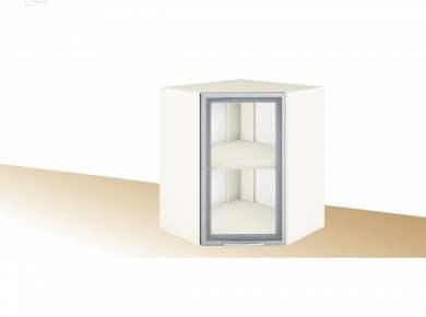 Модул PG 11- Горен ъглов кухненски шкаф