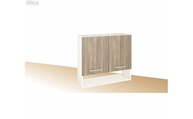 Модул PG 5 Горен кухненски шкаф