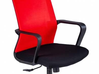 """Офис стол  """" TORO HB """""""