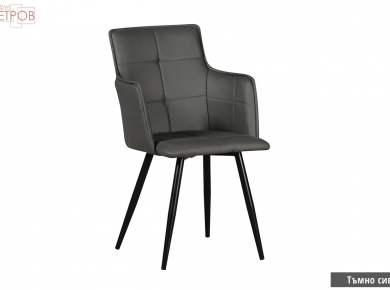 Стол К300